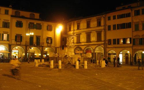 piazza_empoli