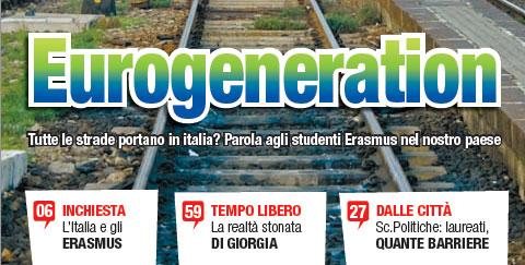 eurogeneration_erasmus