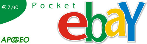 ebay apogeo