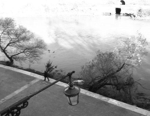 roma_fiume
