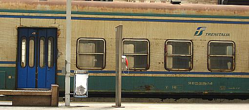 treno_milano
