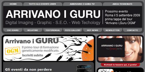 arrivano_guru3