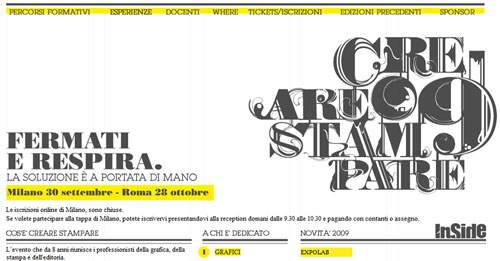 creare_stampare_roma_ottobre