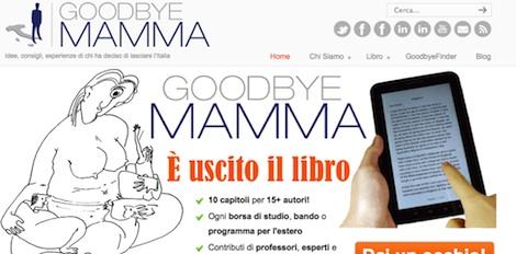goodbyemamma_libro