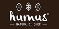 humus natura di chef