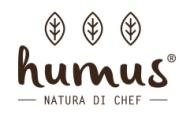 humus natura di chef - Alimentazione, Benessere, Spiritualità